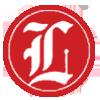 LaGrange Daily News