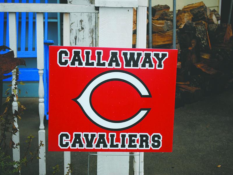 callaway-group-3
